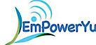 EmpowerYu's Company logo