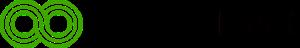 Emprego Ligado's Company logo