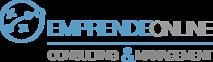Emprende Online's Company logo