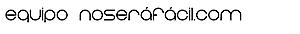 Emprende Tu Negocio Con Morinda's Company logo