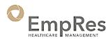 EmpRes Healthcare Management's Company logo