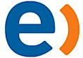 Entel Chile S.A.'s Company logo
