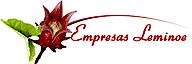 Empresas Leminoe's Company logo