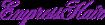 Soundloadz's Competitor - Empress Luxury Hair logo