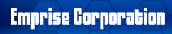 Emprise Usa's Company logo
