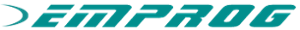 Emprog's Company logo