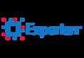 Emps Screening & Vetting Specialists Sa's Company logo