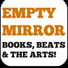 Empty Mirror's Company logo