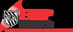 Empwatch's Company logo