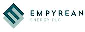 Empyrean Energy's Company logo