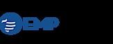 Empyrean's Company logo