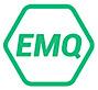 EMQ's Company logo
