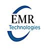 Emr Technologies's Company logo