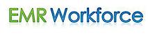 Emr Workforce's Company logo