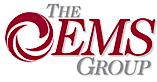Emsinc's Company logo