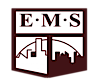 Ems Janitorial Services's Company logo