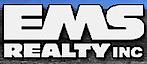 Ems Realty's Company logo