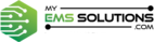 EMS Solutions's Company logo