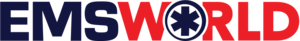 EMS World's Company logo