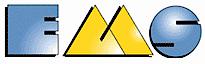 Emslabs's Company logo