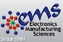 Emsciences's Company logo