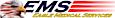 Eaglemedicalservices Logo