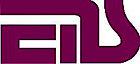 Exhibitionsafrica's Company logo