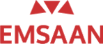 EMSAAN's Company logo