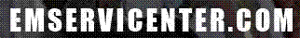 Emservicenter's Company logo