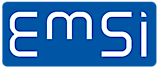 Emsi Engineering's Company logo