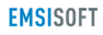 Emsisoft Logo