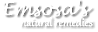 Emsosa's Natural Remedies's company profile