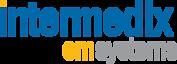 EMSystems's Company logo
