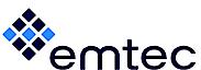 Emtec Energy's Company logo