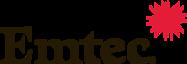 Aveeva's Company logo