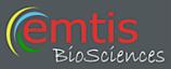 Emtis Biosciences's Company logo