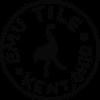 Emutile's Company logo