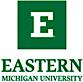Eastern Michigan University's Company logo