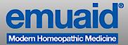 Speer Laboratories, LLC's Company logo