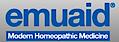 Report - Speer Laboratories, LLC's Logo