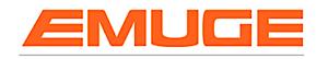 Emuge Corporation's Company logo