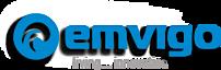 Emvigo Technologies's Company logo