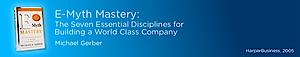 Emyth's Company logo