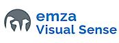 Emza's Company logo