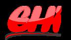 EHI's Company logo