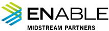 Enable Midstream's Company logo
