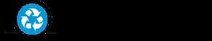 Enablelink's Company logo