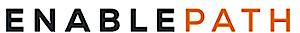 EnablePath's Company logo