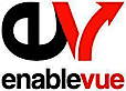 Enablevue's Company logo