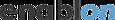 Dbcent Business's Competitor - Enablon logo